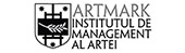 Artmark - Institutul de Management al Artei
